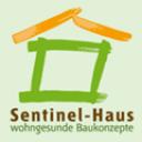 logo_sentinel.png