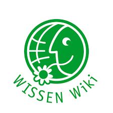 wiwib